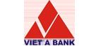 Ngân hàng VietABank