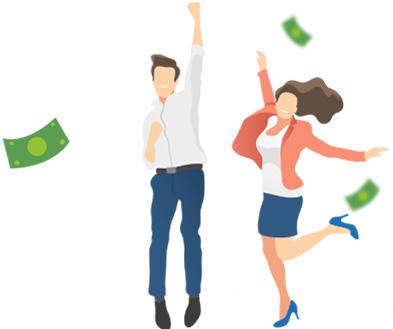user-money