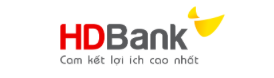 Ngân hàng HDBank