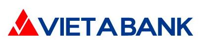 Lãi suất ngân hàng VietABank 2021
