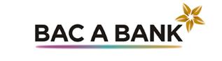 Lãi suất ngân hàng Bac A Bank tháng 4 2021